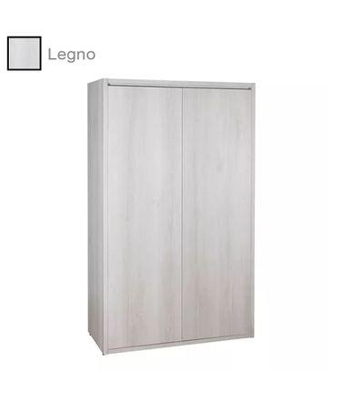 armario-alto-sm-office-legno