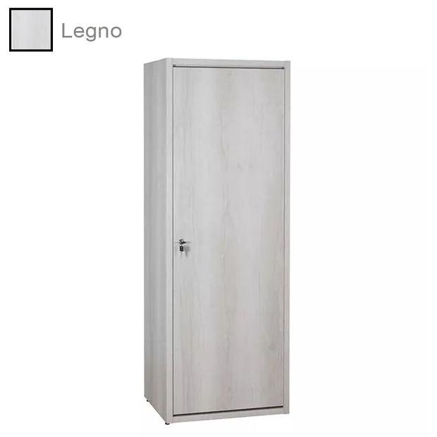 arquivo-para-pasta-suspensa-com-4-suportes-e-1-prateleira-com-porta-de-abrir