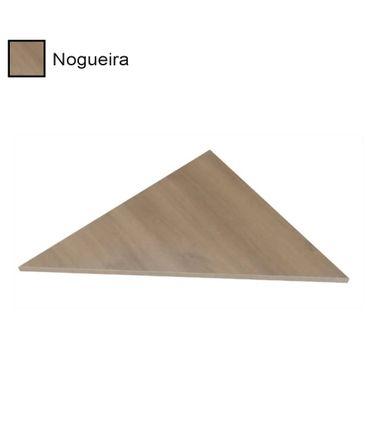 conexao-para-mesas-60cm-70cm-sm-alfamob-alfa