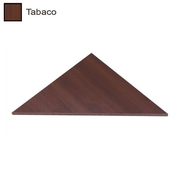 conexao-para-mesas-60cm-60cm-sm-alfa