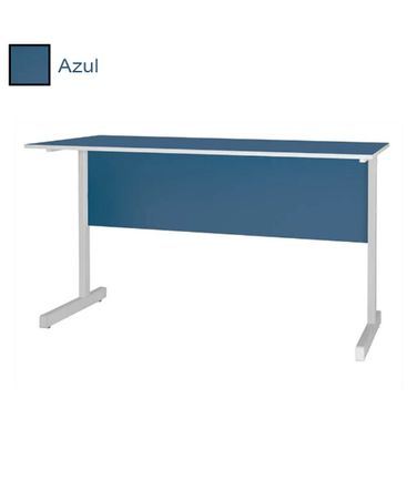 mesa-secretaria-sem-gaveta-sm-light-azul
