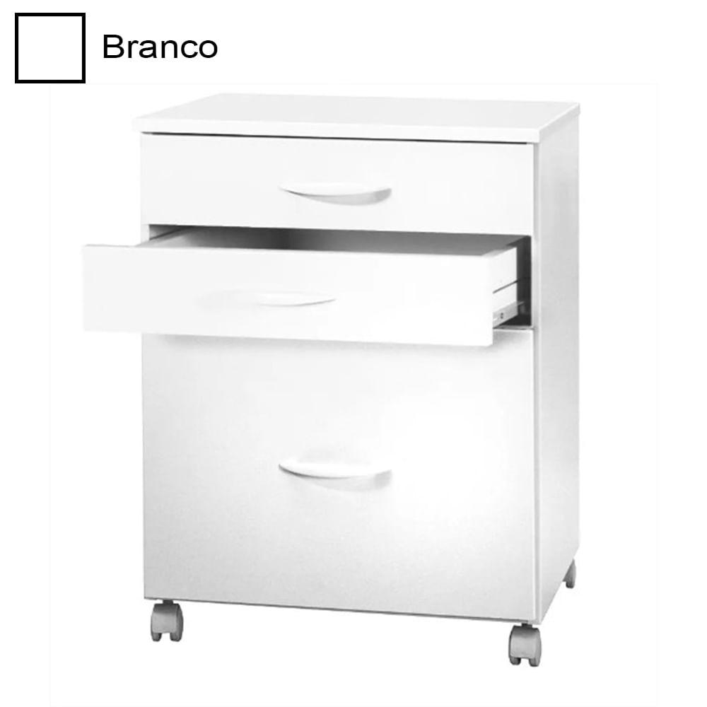 arquivo-movel-com-2-gavetas-e-1-gavetao-para-pasta-suspensa-sem-fechadura-63-cm-x-46-cm-x-46-cm-sm-light-15-mm-branco