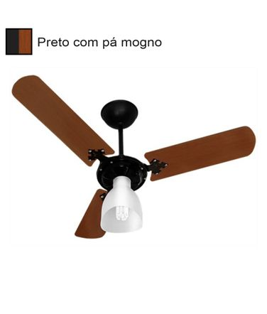 ventilador-teto-new-delta-delta-light