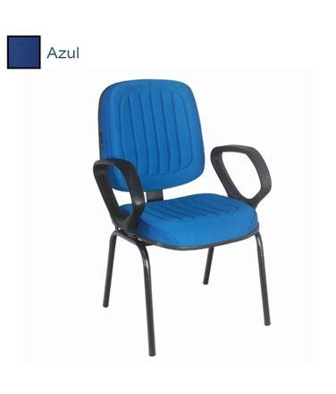 cadeira-atendimento-veneza