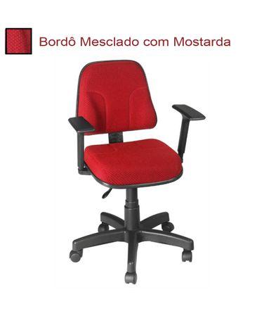 cadeira-secretaria-giratoria-558-com-braco-firenze