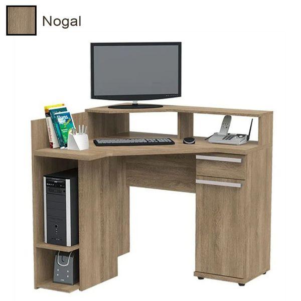 mesa-de-computador-de-canto-s975-kappesberg-info