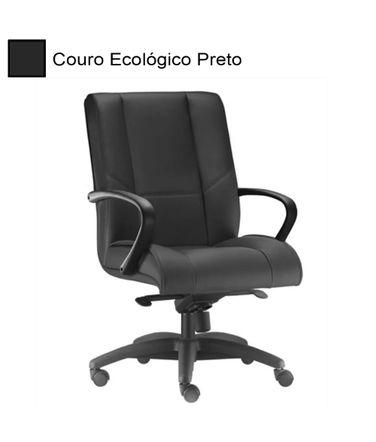 cadeira-diretor-new-onix-frisokar-preta