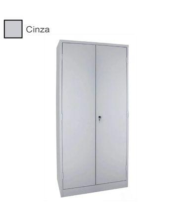 armario-aco-3-prateleiras-artmoveis