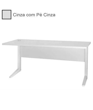 mesa-diretor-sem-gaveta-cinza-com-pe-cinza