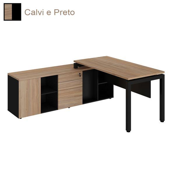 mesa-diretor-dinamica-com-armario-lateral-euro-grecia