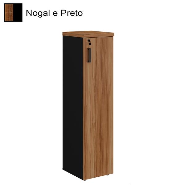 armario-alto-euro-espanha-preto-e-nogal