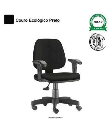 cadeira-executiva-em-couro-ecologico-com-bracos-com-altura-regulavel-base-back-system-frisokar-Job