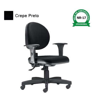 cadeira-secretaria-com-apoio-para-bracos-frisokar-323