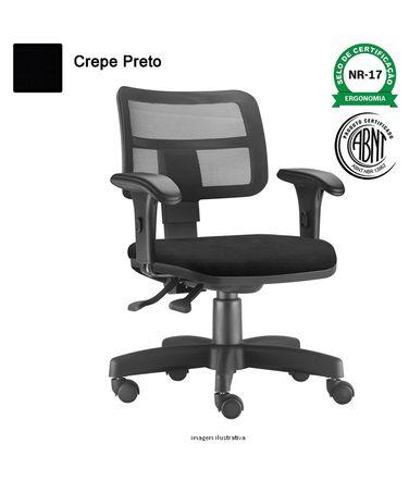 cadeira-executiva-com-braco-zip-encosto-em-tela-frisokar