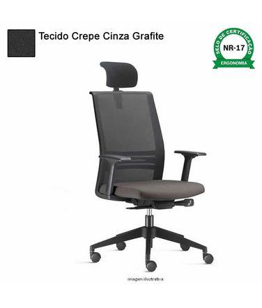cadeira-presidente-agile-em-crepe