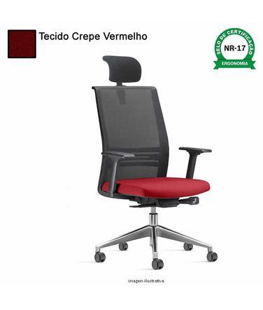 cadeira-presidente-agile-em-crepe-base-aluminio