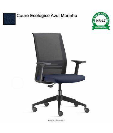cadeira-diretor-agile-em-couro-ecologico-frisokar