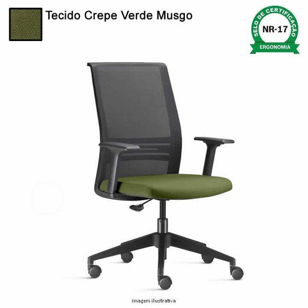 cadeira-diretor-agile-em-tecido-crepe-frisokar