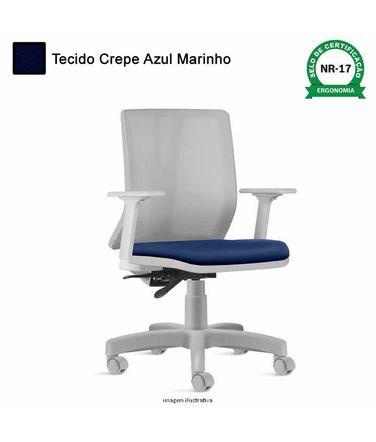 cadeira-diretor-addit-tela-cinza-tecido-crepe