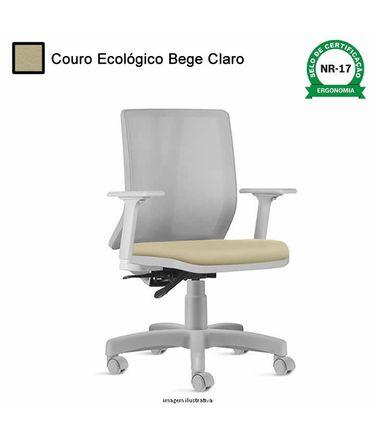 cadeira-diretor-addit-tela-cinza-couro-ecologico
