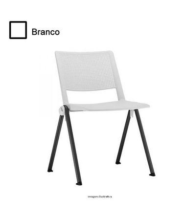 cadeira-empilhavel-base-preta-frisokar-up-