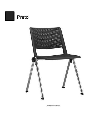 cadeira-empilhavel-base-aluminio-frisokar-up-