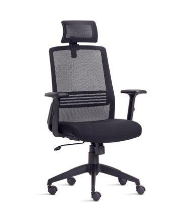 cadeira-presidente-encosto-em-tela-assento-em-tecido-crepe-com-bracos-apoio-para-cabeca-e-lombar-joy