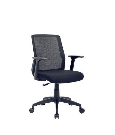 cadeira-diretor-encosto-em-tela-assento-em-tecido-crepe-com-bracos-joy