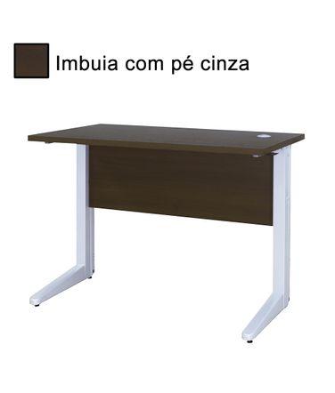 mesa-datilografo-sm-alfa