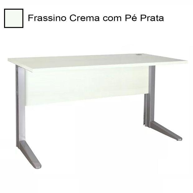 mesa-diretor-sem-gaveta-frassino-crema-com-pe-prata-sm-alfa