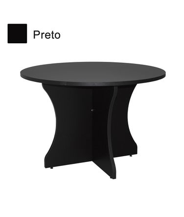 mesa-redonda-pe-painel-alfamob-corporativa