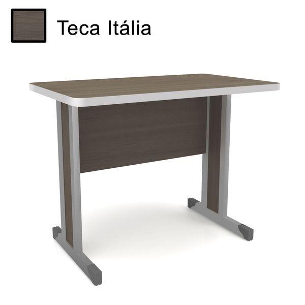 mesa-auxiliar-sem-gaveta-1100-versalhes