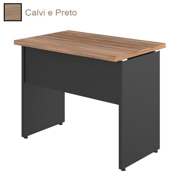 mesa-retangular-digitador-com-pe-painel-euro-italia