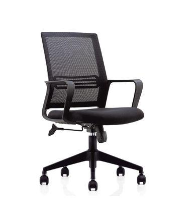 cadeira-presidente-com-braco-linha-Marino