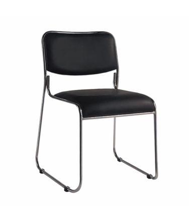 cadeira-empilhavel-Arezzo-Makkon