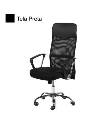 cadeira-presidente-encosto-em-tela-assento-em-pu-ordesign