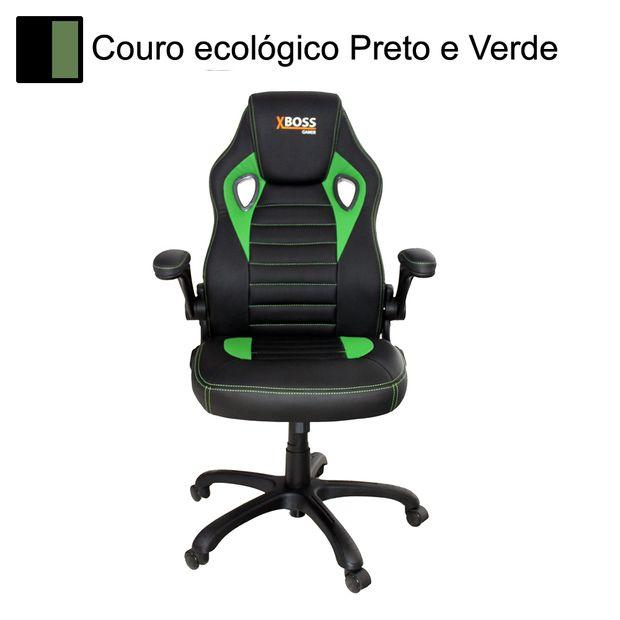 cadeira-gamer-xboss-mk790-com-funcao-relax-makkon