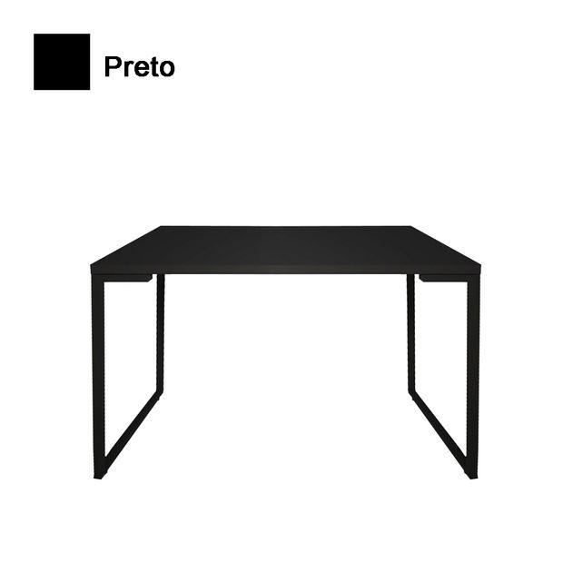 escrivaninha-porto-90cm-mbbelo