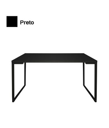 escrivaninha-porto-120cm-mbbelo