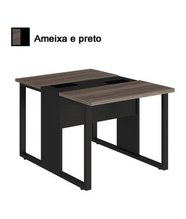 mesa-plataforma-dupla-pe-quadrado-120cmx120cm