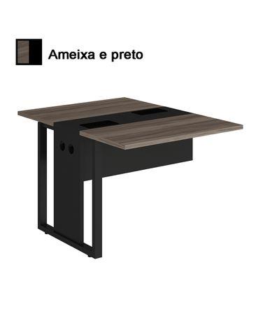 complemento-mesa-plataforma-dupla-pe-quadrado-120cmx120cm