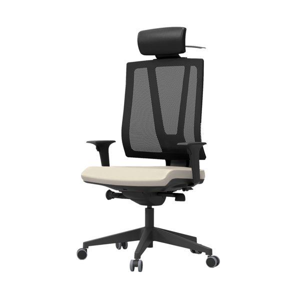 cadeira-presidente-com-apoio-de-cabeca-e-cabide-encosto-em-tela-e-com-bracos-volos