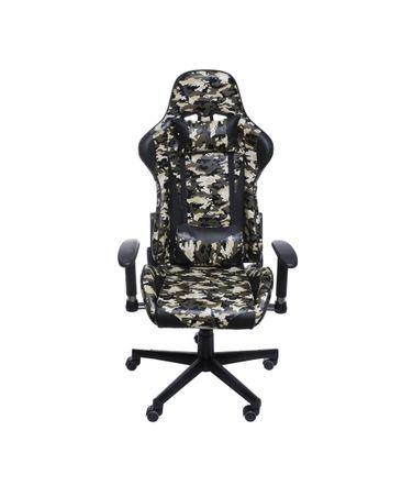 cadeira_gamer-3318-or-design