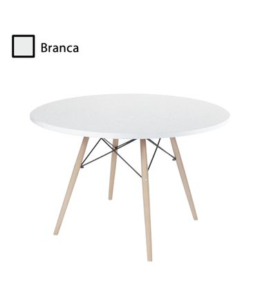 mesa-de-reuniao-redonda-com-tampo-de-25mm-com-base-em-madeira-e-fios-de-aco-sm
