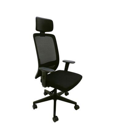 cadeira-presidente-com-tela-preta-madagascar-cavaletti