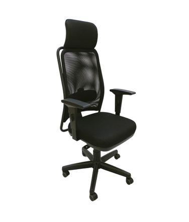 cadeira-presidente-encosto-em-tela-preta-16001-cavaletti