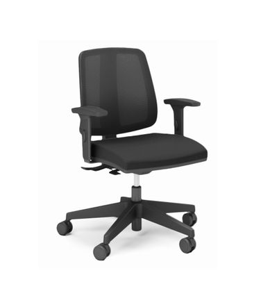 cadeira-executiva-com-braco-e-encosto-em-tela-preta-43103-cavaletti