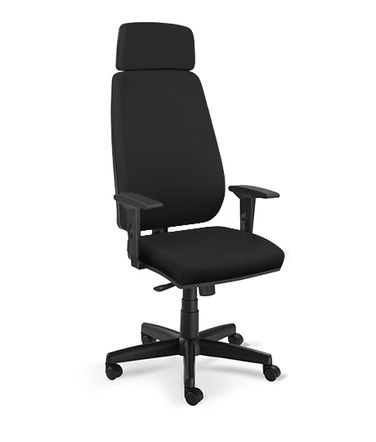 cadeira-presidente-syncron-tecido-38001-cavaletti