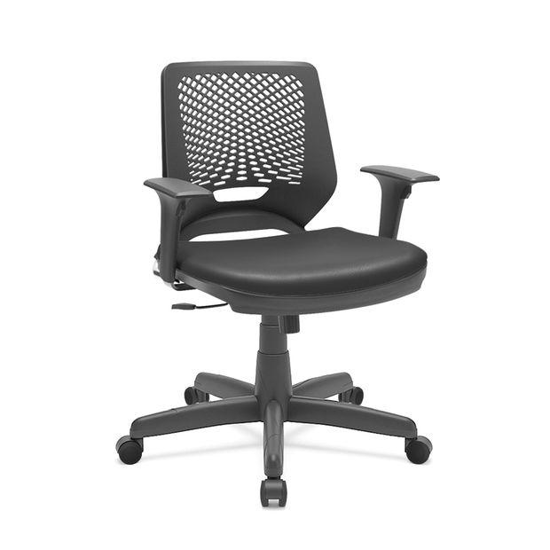 cadeira-diretor-com-braco-e-assento-em-material-sintetico-beezi2