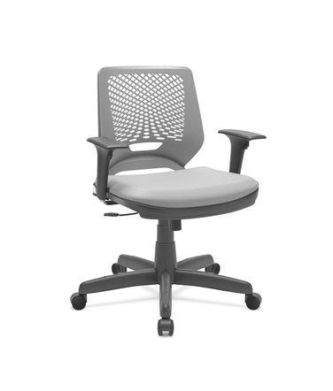 cadeira-diretor-com-braco-e-assento-em-material-sintetico-beezi